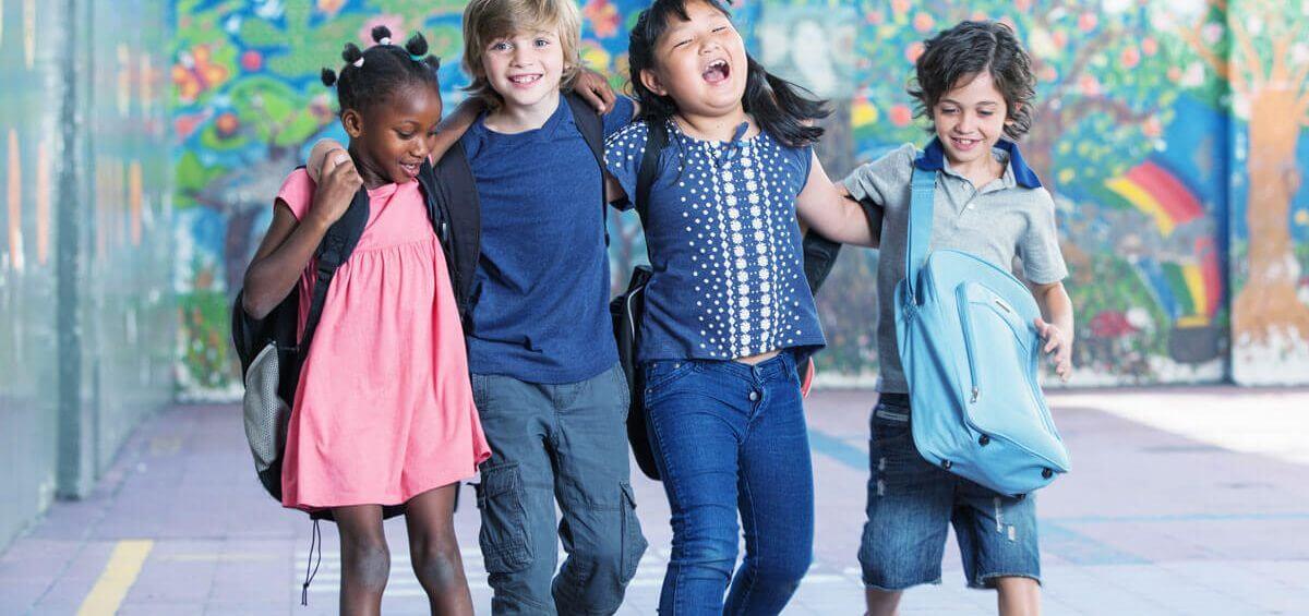Mental health education in Perth Western Australia for schools