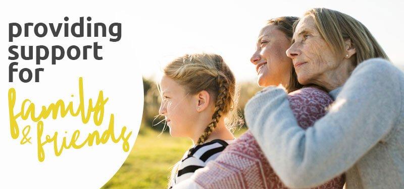HelpingMinds Mental Health Support Perth WA