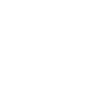 NSQHS Standards Accredited Logo